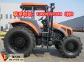 凱特迪爾KAT1204拖拉機   澳门百家乐网站農機