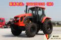 凱特迪爾KAT1254拖拉機  澳门百家乐网站農機