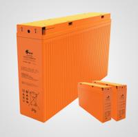 必威官网app必威6-FMXH必威体育下载ios高温电池(12V,100AH-170AH)