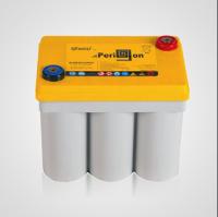 必威官网app卷绕纯铅电池(25AH-100AH)