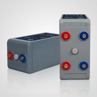 必威官网appLLC长寿命铅碳电池(200Ah-1000Ah)