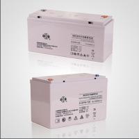 必威官网app高功率UPS电池(12V,6-GFM-85H~6-GFM-200H)