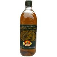阿果萨特级初榨橄榄油1升单瓶装