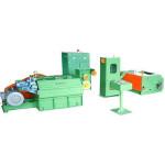供应高速金属成型设备17模中拉机