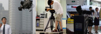 企业宣传微电影拍摄制作,嘉昌影视为您推荐