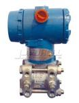 PH3051/3351HP高静压差压变送器