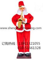 圣诞老人厂家直销