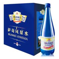 萨奇风泉矿泉水(1000x6瓶 箱装)