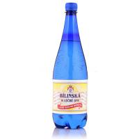 萨奇风泉矿泉水(1000ml 单瓶)