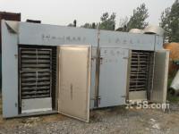 二手热风循环烘箱,二手热风循环烤箱