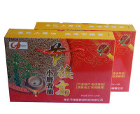 6瓶�b�Y盒小磨油