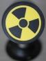 TK200在线环境辐射监测仪