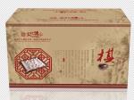 琴棋书画-八娱乐城装