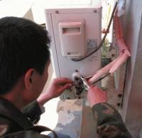 温州市格力空调售后维修中心 用心服务 快速维修