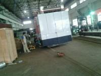 人工搬运设备