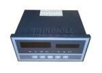 五位双显测控仪表TY5S/A