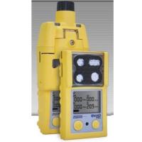 美国英思科ISC M40PRO四合一气体检测仪