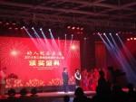 北京会议音响租赁 北京海淀会议音响租赁公司