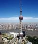 上海福乐斯橡塑保温材料