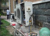 格力空调维修电话温州格力空调售后维修中心