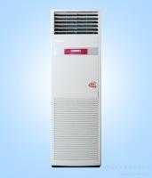 温州空调维修公司温州格力空调维修电话
