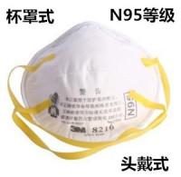 N95防�o口罩 美��