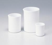 ��杯 氟塑料