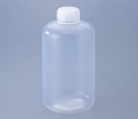 窄口瓶 氟塑料