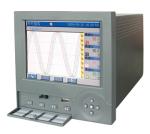 AMTT-SSR-D8YD无纸记录仪
