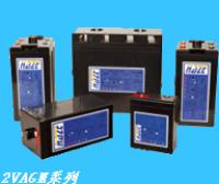 海志蓄电池AGM2V铅酸系列