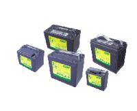 海志太阳能电池系列