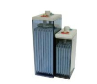 海志蓄电池管式系列
