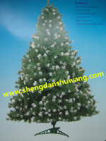 圣诞树 圣诞树图片 圣诞树效果图