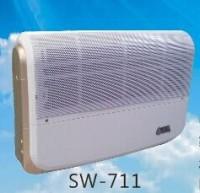 三用空气净化器 SW-711