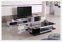 电视机玻璃