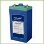 GFNJL系列胶体电池