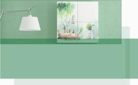 绘安居生物质高级内墙面漆