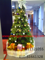 河北圣诞树供应 厂家直销