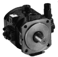 PVS系列,叶片泵