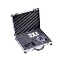 电子附件  测试和维修设备