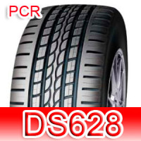 DOUBLESTAR TIRE DS628 PCR