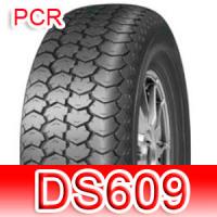 DOUBLESTAR TIRE DS609 LT