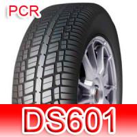 DOUBLESTAR TIRE DS601 LT