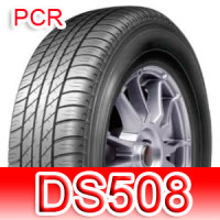 DOUBLESTAR TIRE DS508 PCR