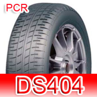 DOUBLESTAR TIRE DS404 LT