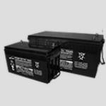 霍克蓄电池FPG系列