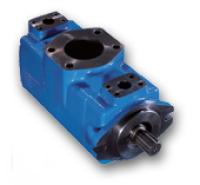 VMQ 系列双联定量泵