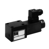 D1SE系列,电磁方向控制阀