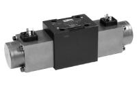 D3FB系列,直动式比例方向控制阀