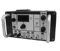 EX-M03系列,测试装置